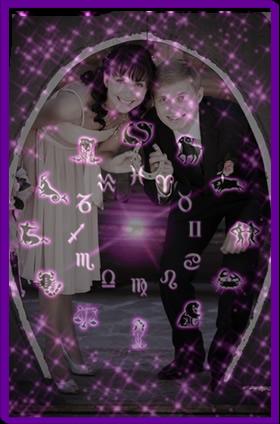 - astrology_lovespells