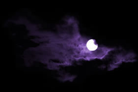 love spells full moon