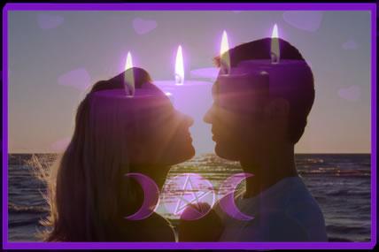 - lovespells_lovespell_1