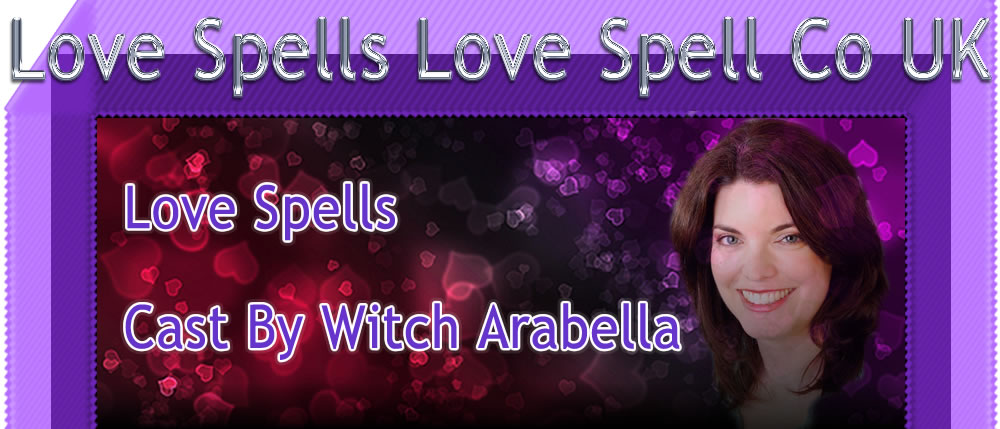 Love Spells Timeline - How long do love spells take to work?
